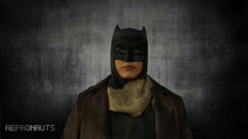 3DScan-Batman-360x202