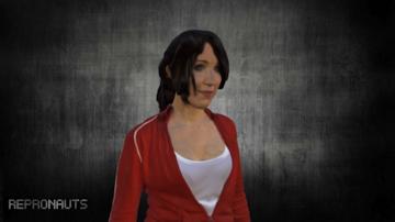 3DScan-Rachel-360x202