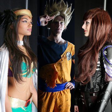 Cosplay-HeadDress-OBS-Ciara