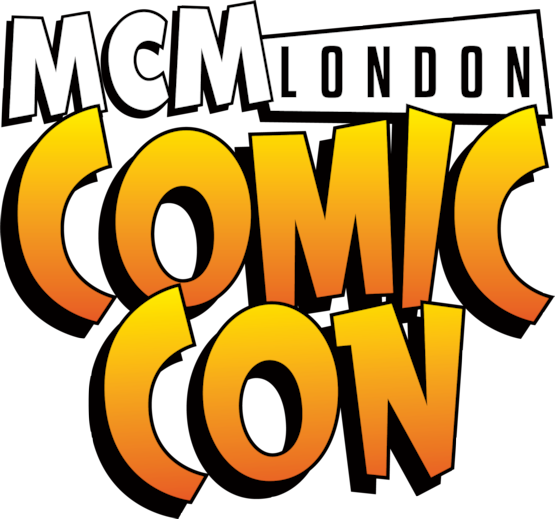Scan Shoot: MCM Comic Con London 2016