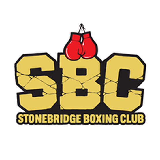 Stonbridge Boxing Club