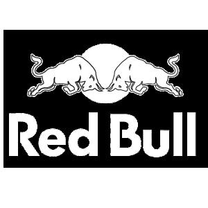 Red Bull BW