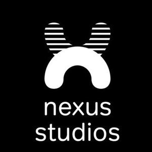 Nexus Studios
