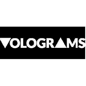 Volograms